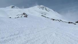 Гордость России и мечта любого альпиниста