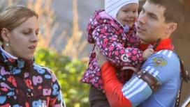 Биатлон без Губерниева. Громкие признания российских биатлонистов