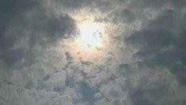 Ученые считают разгон облаков климатическим оружием