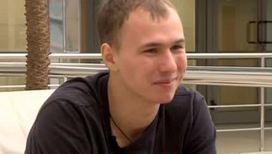 20-летнего конькобежца Кулижникова сравнивают с Крамером