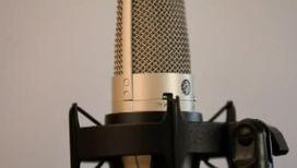 В чем состоит секрет величия гениальных певческих голосов