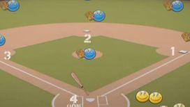 Спорт для неспортсменов. Бейсбол