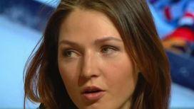 Алена Заварзина: В Москве есть возможность посмотреть на нас вживую