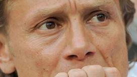 Дети Бубнова: Карпина уволили, потому что он всех бил и ругал