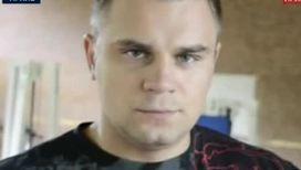 Российский боксер находится в коме после нападения в берлинском метро