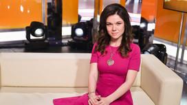 Дарья Левченко - полная биография