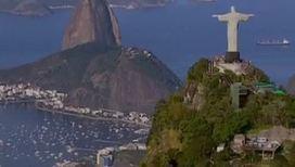 Хватит ли бразильцам 12 месяцев на подготовку к Олимпиаде