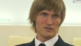 Андрей Кириленко готов стать президентом РФБ