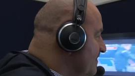 Знаменитый тренер дебютирует в качестве комментатора