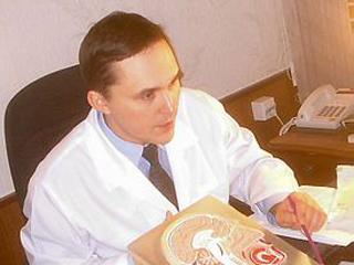 врач диетолог чехонина юлия геннадьевна