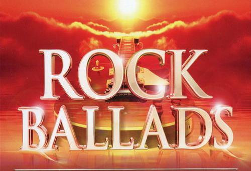 рок баллады скачать торрент - фото 8