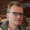 Алексей Серебряков - полная биография